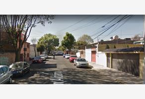 Foto de casa en venta en juan aldama #0, francisco murguía el ranchito, toluca, méxico, 0 No. 01