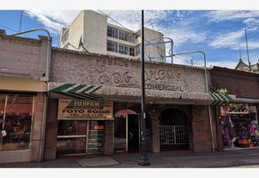 Foto de local en renta en juan aldama 275, saltillo zona centro, saltillo, coahuila de zaragoza, 19075283 No. 01