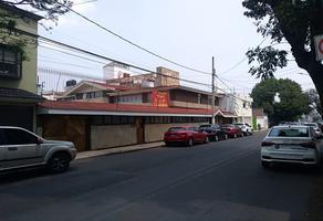 Foto de local en venta en juan aldama 512 , centro, toluca, méxico, 16146227 No. 01