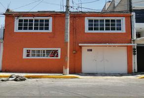 Foto de casa en venta en juan aldama 68 , guadalupe del moral, iztapalapa, df / cdmx, 11104760 No. 01