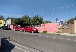 Foto de terreno habitacional en venta en juan aldama 904 , francisco murguía el ranchito, toluca, méxico, 16055354 No. 01