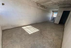 Foto de casa en venta en juan aldama , burócrata, mazatlán, sinaloa, 0 No. 01