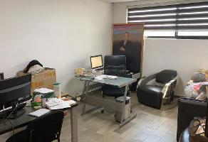 Foto de oficina en renta en juan aldama , centro, monterrey, nuevo león, 0 No. 01