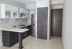 Foto de departamento en renta en juan aldama , centro, monterrey, nuevo león, 0 No. 01