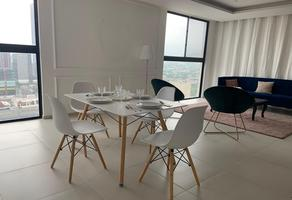 Foto de departamento en venta en juan aldama , monterrey centro, monterrey, nuevo león, 0 No. 01