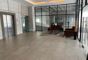 Foto de departamento en renta en juan aldama , monterrey centro, monterrey, nuevo león, 0 No. 01