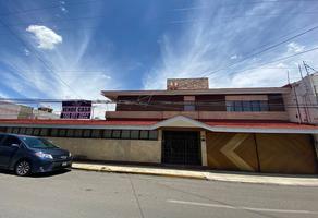Foto de casa en venta en juan aldama sur 512, centro, toluca, méxico, 0 No. 01