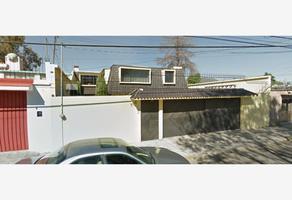 Foto de casa en venta en juan aldama sur 708, francisco murguía el ranchito, toluca, méxico, 16911323 No. 01