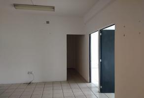 Foto de oficina en renta en juan alonso de torres poniente , san jerónimo ii, león, guanajuato, 0 No. 01