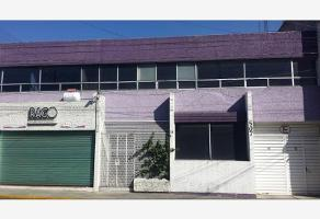 Foto de edificio en renta en juan alvarez 100, centro, toluca, méxico, 0 No. 01