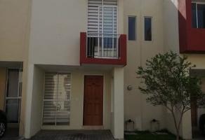 Foto de casa en venta en juan álvarez 110, toluquilla, san pedro tlaquepaque, jalisco, 0 No. 01