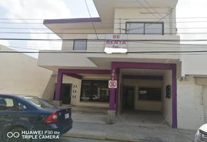 Foto de casa en renta en juan álvarez 302, centro delegacional 6, centro, tabasco, 0 No. 01