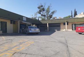 Foto de oficina en venta en juan alvarez 831, saltillo zona centro, saltillo, coahuila de zaragoza, 20139136 No. 01