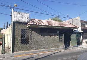 Foto de oficina en venta en juan alvarez 845, saltillo zona centro, saltillo, coahuila de zaragoza, 0 No. 01