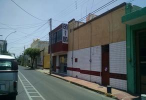 Foto de local en venta en juan alvarez 968, villaseñor, guadalajara, jalisco, 0 No. 01