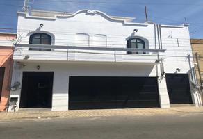 Foto de edificio en venta en juan alvarez , guadalajara centro, guadalajara, jalisco, 18367000 No. 01