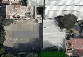 Foto de terreno habitacional en venta en juan alvarez , ladrón de guevara, guadalajara, jalisco, 0 No. 01