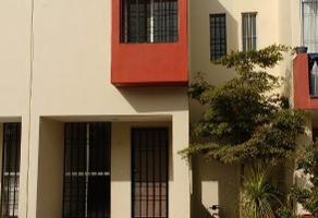 Foto de casa en venta en juan álvarez , san pedro pescador, san pedro tlaquepaque, jalisco, 6259311 No. 01