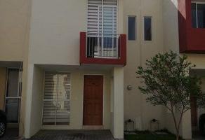 Foto de casa en venta en juan álvarez , toluquilla, san pedro tlaquepaque, jalisco, 13820174 No. 01