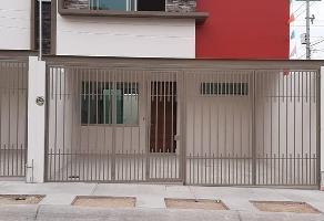 Foto de casa en venta en juan antonio villaseñor 3927, los arrayanes, guadalajara, jalisco, 0 No. 01
