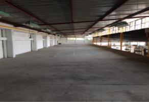 Foto de nave industrial en renta en juan augusto ingres , mixcoac, benito juárez, df / cdmx, 20235586 No. 01