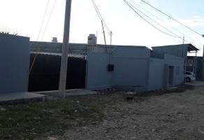 Foto de nave industrial en venta en  , juan b sosa, mérida, yucatán, 11178131 No. 01