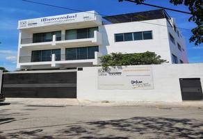 Foto de edificio en renta en  , juan b sosa, mérida, yucatán, 14009568 No. 02