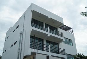 Foto de edificio en venta en  , juan b sosa, mérida, yucatán, 14009572 No. 01