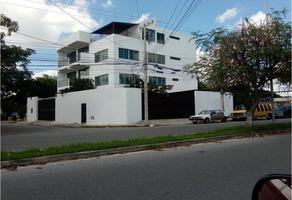 Foto de edificio en venta en  , juan b sosa, mérida, yucatán, 0 No. 02