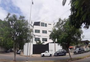 Foto de edificio en venta en  , juan b sosa, mérida, yucatán, 0 No. 01