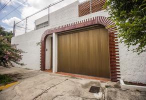 Foto de casa en venta en juan bernardino 545, chapalita, guadalajara, jalisco, 0 No. 01