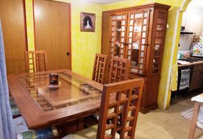 Foto de departamento en venta en juan bretel , miguel hidalgo, tláhuac, df / cdmx, 12461629 No. 01