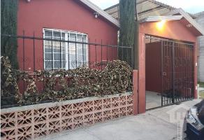Casas En Venta En Juan C Doria Pachuca De Soto Propiedades Com