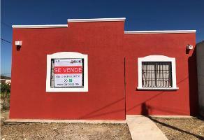 Foto de casa en venta en  , juan carrasco, mazatlán, sinaloa, 9321637 No. 01