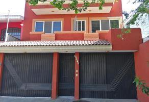 Foto de casa en venta en juan castro , jardines de los poetas, guadalajara, jalisco, 0 No. 01