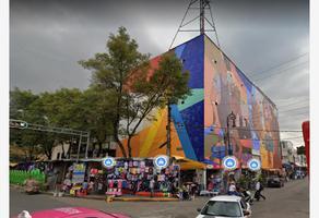 Foto de edificio en venta en juan cuamatzin 0, merced balbuena, venustiano carranza, df / cdmx, 0 No. 01