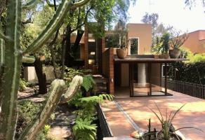 Foto de casa en renta en juan d´donojú 133, lomas de chapultepec vii sección, miguel hidalgo, df / cdmx, 0 No. 01