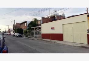 Foto de casa en venta en juan de cuellar 131, humanista ii, salamanca, guanajuato, 17367156 No. 01