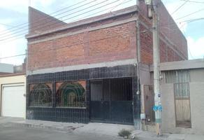 Foto de casa en venta en juan de cuellar , humanista ii, salamanca, guanajuato, 18158112 No. 01