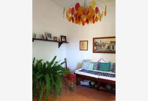 Foto de casa en renta en juan de dios 98765, ignacio zaragoza, veracruz, veracruz de ignacio de la llave, 0 No. 01