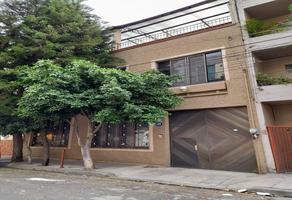 Foto de casa en venta en juan de dios arias , ampliación asturias, cuauhtémoc, df / cdmx, 19413896 No. 01
