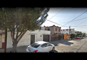 Foto de casa en venta en  , juan de dios bátiz, gustavo a. madero, df / cdmx, 0 No. 01