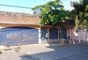 Foto de terreno habitacional en venta en juan de dios bonilla 2, costa azul, acapulco de juárez, guerrero, 8151619 No. 01