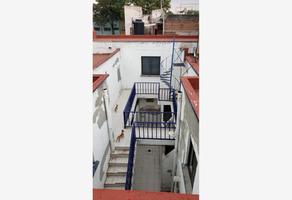 Foto de casa en venta en juan de dios peza 113, obrera, cuauhtémoc, df / cdmx, 19431908 No. 01