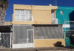 Foto de casa en venta en juan de dios peza 1132, miguel hidalgo, guadalajara, jalisco, 6484436 No. 01
