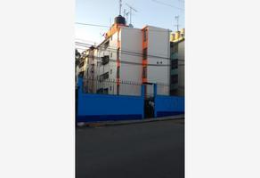 Foto de departamento en venta en juan de dios peza 98, santa ana norte, tláhuac, df / cdmx, 11999435 No. 01