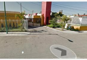 Foto de casa en venta en juan de dios robledo 0, balcones rosario, tonalá, jalisco, 0 No. 01