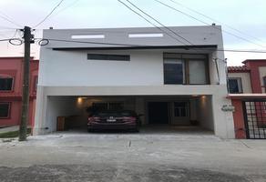 Foto de casa en renta en juan de goire 8, villas cervantinas, guanajuato, guanajuato, 0 No. 01