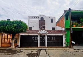 Foto de casa en venta en juan de jasso 116 , las trojes, león, guanajuato, 22087845 No. 01