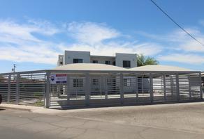 Foto de departamento en renta en juan de la barrera , 1 de diciembre, mexicali, baja california, 0 No. 01